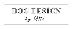Dog Design - Accesoires DIY pour chiens