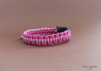 Collier paracord 2